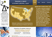 Trebuchet Consulting, LLC. Pittsburgh's Financial Planning Experts!